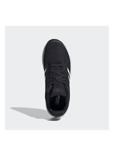 adidas Galaxy 5 Kadın Günlük Ayakkabı Fw6125 Siyah